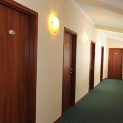 Гостиница Ирис интерьер отеля