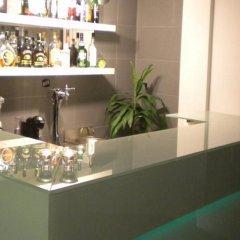 Отель KR Hotels - Albufeira Lounge гостиничный бар