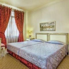 Egnatia Hotel комната для гостей фото 4