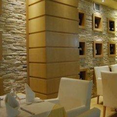 Отель Rapos Resort