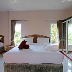 Отель The Fishermans Chalet комната для гостей фото 3