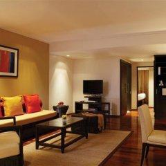Отель Swissotel Phuket Камала Бич фото 2