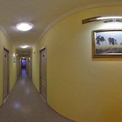 Гостиница Zirka Hotel Украина, Одесса - - забронировать гостиницу Zirka Hotel, цены и фото номеров интерьер отеля фото 2
