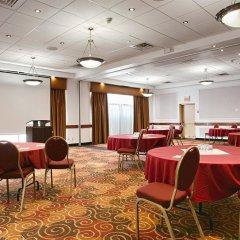 Отель Best Western Plus Ottawa/Kanata Hotel and Conference Centre Канада, Оттава - отзывы, цены и фото номеров - забронировать отель Best Western Plus Ottawa/Kanata Hotel and Conference Centre онлайн помещение для мероприятий