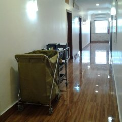 Отель Best Choice Hotel & Suites Enugu Нигерия, Энугу - отзывы, цены и фото номеров - забронировать отель Best Choice Hotel & Suites Enugu онлайн интерьер отеля фото 2