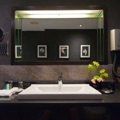 Отель Montefiore Иерусалим ванная фото 2