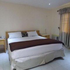 Отель Mikagn Hotel And Suites Нигерия, Ибадан - отзывы, цены и фото номеров - забронировать отель Mikagn Hotel And Suites онлайн комната для гостей фото 5