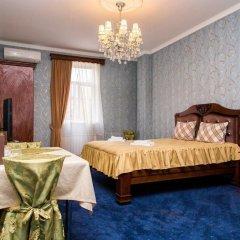 Гостиница Malahovsky Ochag Hotel в Малаховке отзывы, цены и фото номеров - забронировать гостиницу Malahovsky Ochag Hotel онлайн Малаховка детские мероприятия