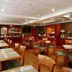 Отель Nh Stephanie Бельгия, Брюссель - 2 отзыва об отеле, цены и фото номеров - забронировать отель Nh Stephanie онлайн питание