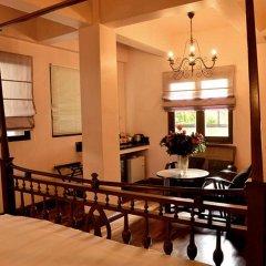 Отель Sourire@Rattanakosin Island Таиланд, Бангкок - 4 отзыва об отеле, цены и фото номеров - забронировать отель Sourire@Rattanakosin Island онлайн в номере фото 2