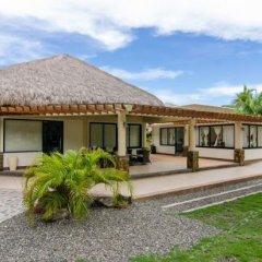 Отель Bohol Beach Club Resort фото 9