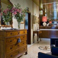 Отель Autostrada Италия, Падуя - отзывы, цены и фото номеров - забронировать отель Autostrada онлайн интерьер отеля