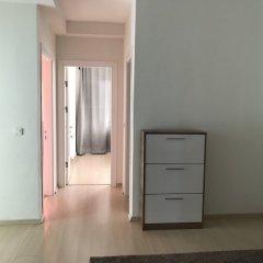 Апартаменты Arma Apartments удобства в номере