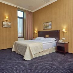 Diarso Hotel комната для гостей фото 2
