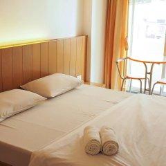 Отель Viewplace Mansion Ladprao 130 Бангкок комната для гостей фото 3