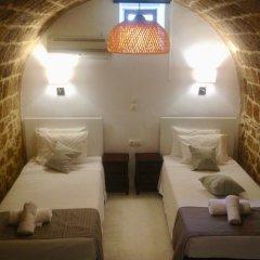 Отель Auberge 32 Греция, Родос - отзывы, цены и фото номеров - забронировать отель Auberge 32 онлайн спа