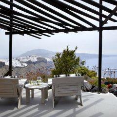 Отель Honeymoon Petra Villas фото 9