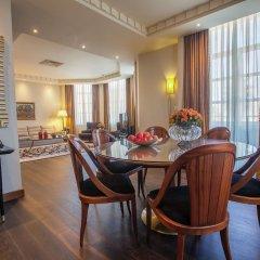 King David Hotel Jerusalem Израиль, Иерусалим - 1 отзыв об отеле, цены и фото номеров - забронировать отель King David Hotel Jerusalem онлайн в номере фото 2