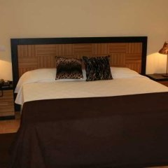 Mulemba Resort Hotel комната для гостей фото 4