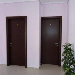 Отель Ria'S Apartments Албания, Ксамил - отзывы, цены и фото номеров - забронировать отель Ria'S Apartments онлайн интерьер отеля