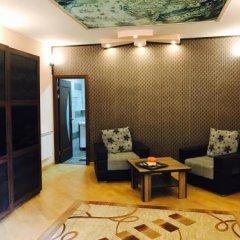 Отель Art Hotel Армения, Ереван - 3 отзыва об отеле, цены и фото номеров - забронировать отель Art Hotel онлайн сауна