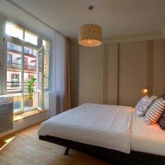 Отель Rybna 9 Apartments Чехия, Прага - отзывы, цены и фото номеров - забронировать отель Rybna 9 Apartments онлайн фото 40