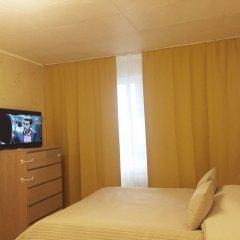 Апартаменты Apartment Hanaka on 9ya Parkovaya детские мероприятия