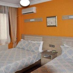 Grand Reis Hotel комната для гостей фото 2