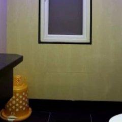 Tulsi Casa in Bhopal, India from 34$, photos, reviews - zenhotels.com bathroom