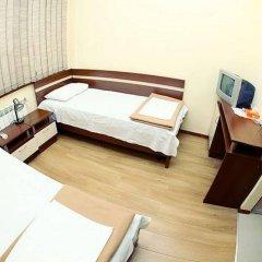 Отель Румер Армения, Ереван - 2 отзыва об отеле, цены и фото номеров - забронировать отель Румер онлайн комната для гостей фото 4