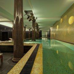 Отель de Rome - Rocco Forte Германия, Берлин - 1 отзыв об отеле, цены и фото номеров - забронировать отель de Rome - Rocco Forte онлайн бассейн фото 2