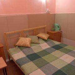 Гостиница Хостел Aral Volgogradskiy в Москве отзывы, цены и фото номеров - забронировать гостиницу Хостел Aral Volgogradskiy онлайн Москва ванная