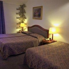 Отель Intra Hotel Италия, Вербания - отзывы, цены и фото номеров - забронировать отель Intra Hotel онлайн комната для гостей