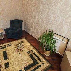 Гостиница ИнтернационалЪ удобства в номере фото 2