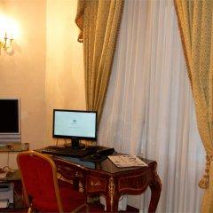 Отель Pace Helvezia интерьер отеля фото 3