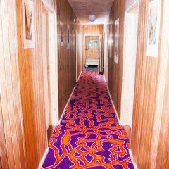 Отель MO Hostel Эстония, Таллин - отзывы, цены и фото номеров - забронировать отель MO Hostel онлайн интерьер отеля