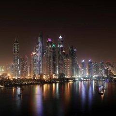 Отель Five Palm Jumeirah Dubai фото 5