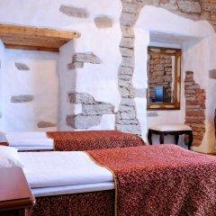 Отель St.Olav Эстония, Таллин - - забронировать отель St.Olav, цены и фото номеров комната для гостей фото 3