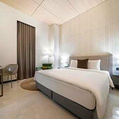Отель Boree Hotel Южная Корея, Сеул - отзывы, цены и фото номеров - забронировать отель Boree Hotel онлайн фото 19