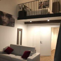 Отель H7 Palace Чехия, Прага - 1 отзыв об отеле, цены и фото номеров - забронировать отель H7 Palace онлайн комната для гостей