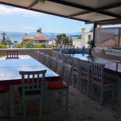 Marti Pansiyon Турция, Орен - отзывы, цены и фото номеров - забронировать отель Marti Pansiyon онлайн гостиничный бар