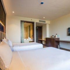 Отель Pawan Palace Lumbini Непал, Лумбини - отзывы, цены и фото номеров - забронировать отель Pawan Palace Lumbini онлайн сейф в номере