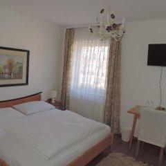 Отель Pension am Eschenbach Австрия, Зальцбург - отзывы, цены и фото номеров - забронировать отель Pension am Eschenbach онлайн удобства в номере