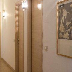 Отель La Sosta Solidale Италия, Милан - отзывы, цены и фото номеров - забронировать отель La Sosta Solidale онлайн интерьер отеля фото 2