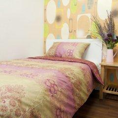 Alice Hostel комната для гостей фото 3