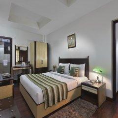 Отель Regale Inn Индия, Нью-Дели - отзывы, цены и фото номеров - забронировать отель Regale Inn онлайн комната для гостей