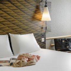 Отель ibis London Barking в номере фото 2