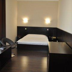 Гостиница Этуаль сейф в номере