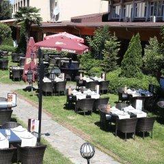 Seka Park Hotel Турция, Дербент - отзывы, цены и фото номеров - забронировать отель Seka Park Hotel онлайн помещение для мероприятий