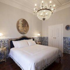 Отель Casa dell'Arte Club House комната для гостей фото 2
